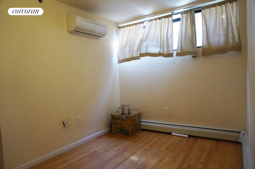 New York City Real Estate | View 179 Jackson Street, #1 | room 6