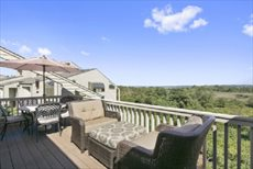 21 South Fulton Drive, Unit #7 Stepping Stones, Montauk