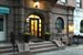 105 West 77th Street, 3D, 105 West 77th St