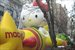 105 West 77th Street, 3D, The Macy's Parade begins On West 77th Street!