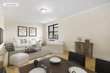 29 West 65th Street, Apt. 3C, Upper West Side