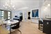 160 East 22nd Street, 16D, Select a Category