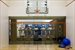 515 East 72nd Street, PHA, Basketball Court