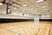 60 Riverside Blvd, 2101, Basketball Court