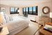 515 East 72nd Street, 39B, Bedroom