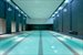 60 Riverside Blvd, 1106, Pool