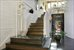 248 West 23rd Street, 6 FL, Staircase