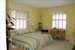 4333 North Ocean Boulevard #DN3, Bedroom