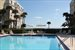 4333 North Ocean Boulevard #DN3, Pool
