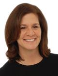 Linda                Feder