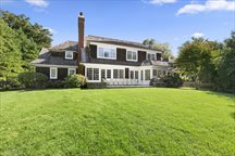 10 Baiting Hollow Road, East Hampton