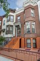 680 Decatur Street, Bedford-Stuyvesant