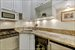 120 East 83rd Street, 3A, Kitchen
