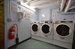 222 East 75th Street, 2E, Laundry in the building!