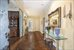 1148 Fifth Avenue, 5C, Gallery