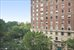 1148 Fifth Avenue, 5C, View