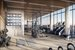 15 Hudson Yards, 36D, 3,500 SF Fitness Center by The Wright Fit