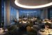 15 Hudson Yards, 36D, Corner Private Dining Suite