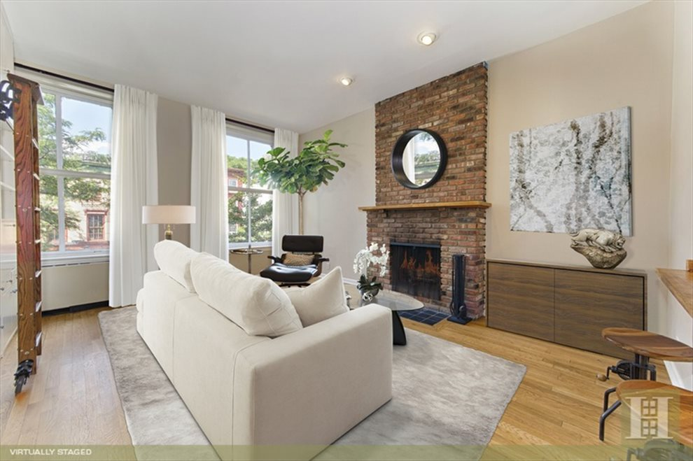 New York City Real Estate | View Pacific Street | 1 Bed, 1 Bath