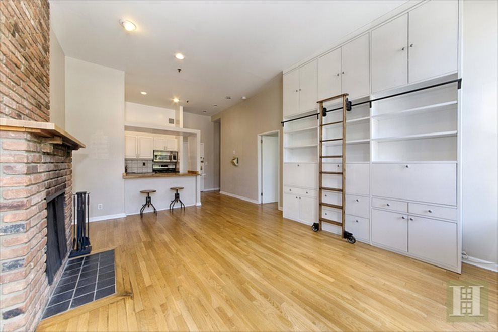 New York City Real Estate | View Pacific Street | room 2