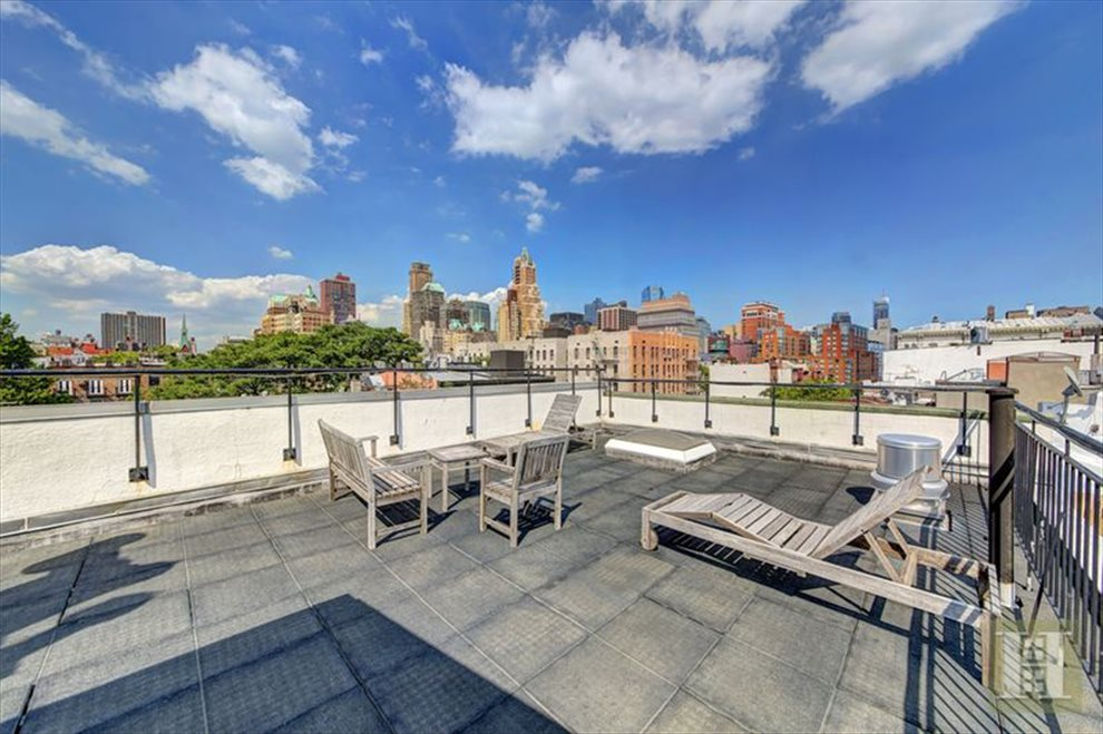New York City Real Estate | View Pacific Street | room 8