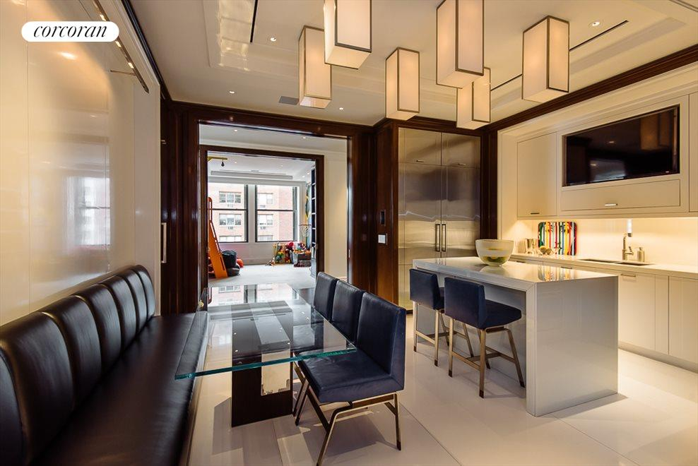 New York City Real Estate | View 65 West 13th Street, #6EF | room 3