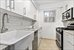 345 East 56th Street, 11K, Kitchen