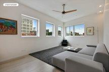 265 Wythe Avenue, Apt. 2, Williamsburg