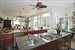 1171 South Ocean Boulevard, Kitchen
