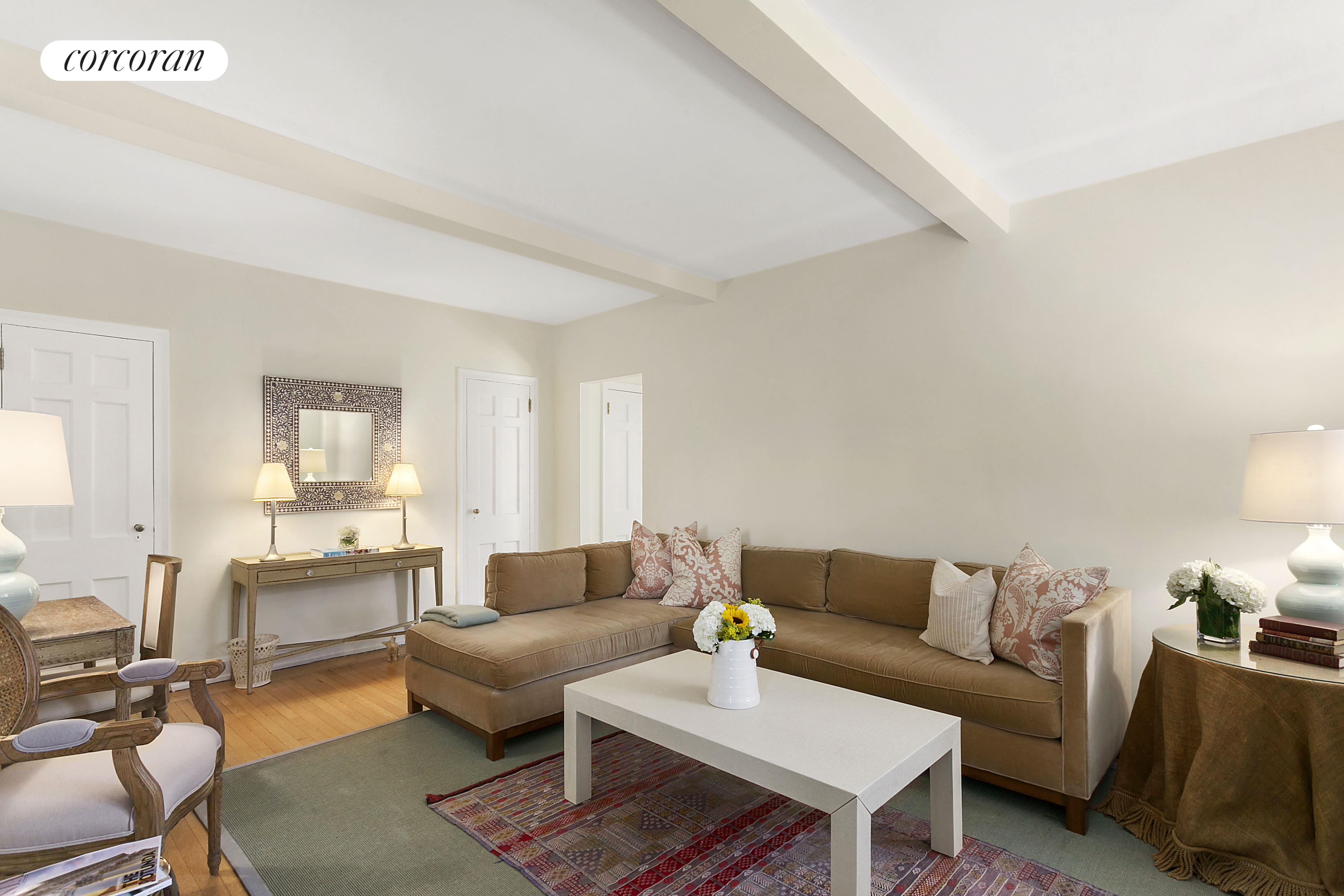 Upper East Side Real Estate Upper East Side Homes For Sale Upper - Nyc luxury studio apartments