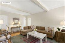 240 East 79th Street, Apt. 11D, Upper East Side