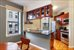779 Riverside Drive, C33, Kitchen