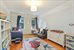 779 Riverside Drive, C33, 2nd Bedroom