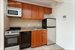 23 CLINTON ST, 5D, Kitchen