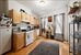 531 Graham avenue, 2, Kitchen