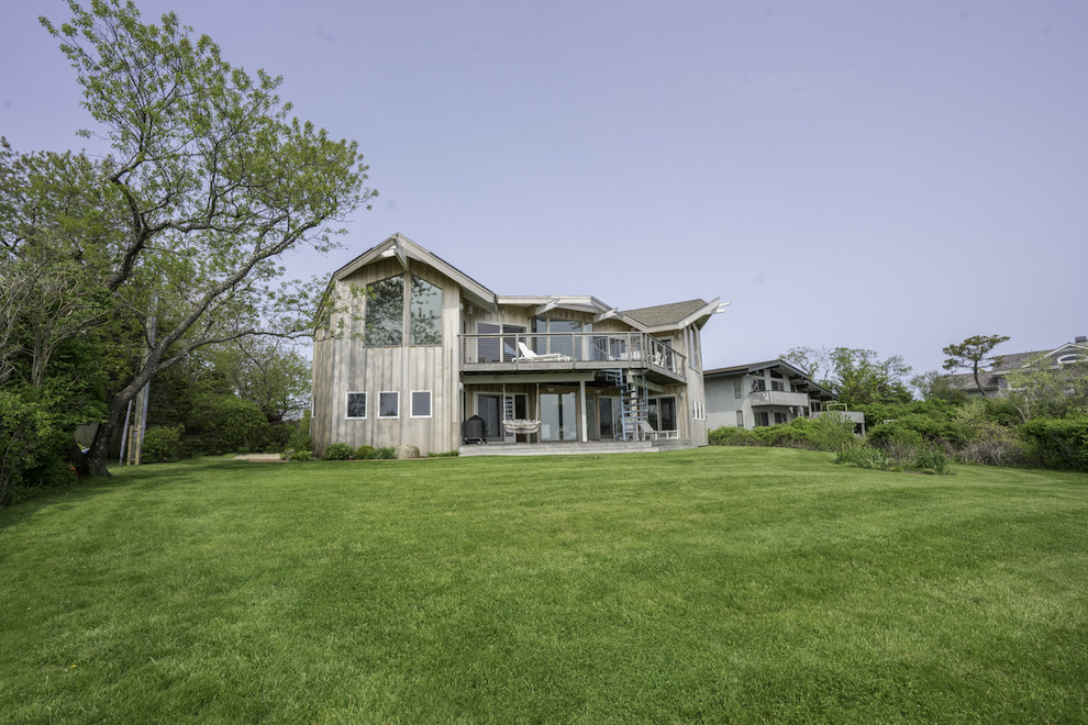 150 West Lake Drive, Other Listing Photo