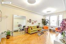 771 West End Avenue, Apt. 5C, Upper West Side