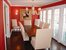 87 Narod Blvd, Other Listing Photo