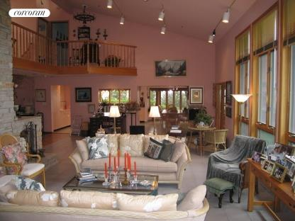7390 Peconic Bay Blvd., Other Listing Photo