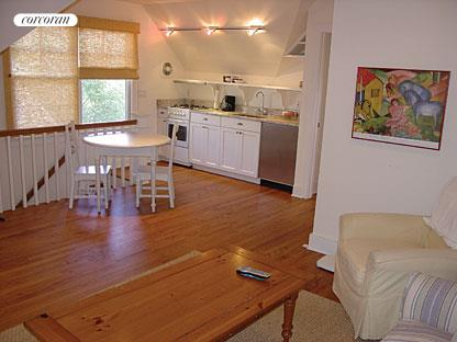 14 Gardiners Path, Other Listing Photo