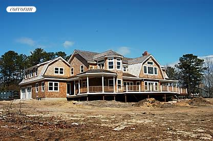 6 Water Mill Heights, Other Listing Photo