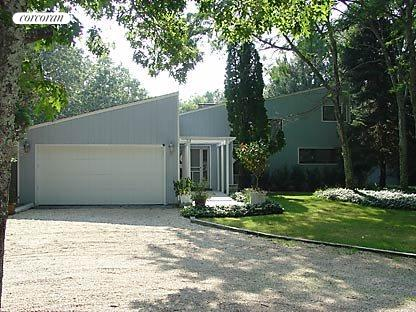15 Peconic Hills Ct., Other Listing Photo