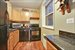 220 Berkeley Place, 1C, Kitchen