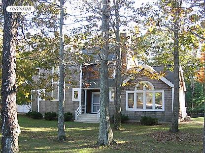 15 South Drive, Other Listing Photo