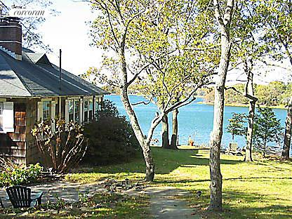 47 Bluff Point Road, Other Listing Photo