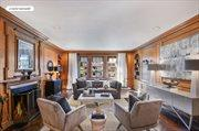 117 East 72nd Street, Apt. 5W, Upper East Side