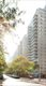 200 East 66th Street, Apt. E9-02