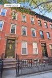 284 7th Street, Apt. #2, Park Slope