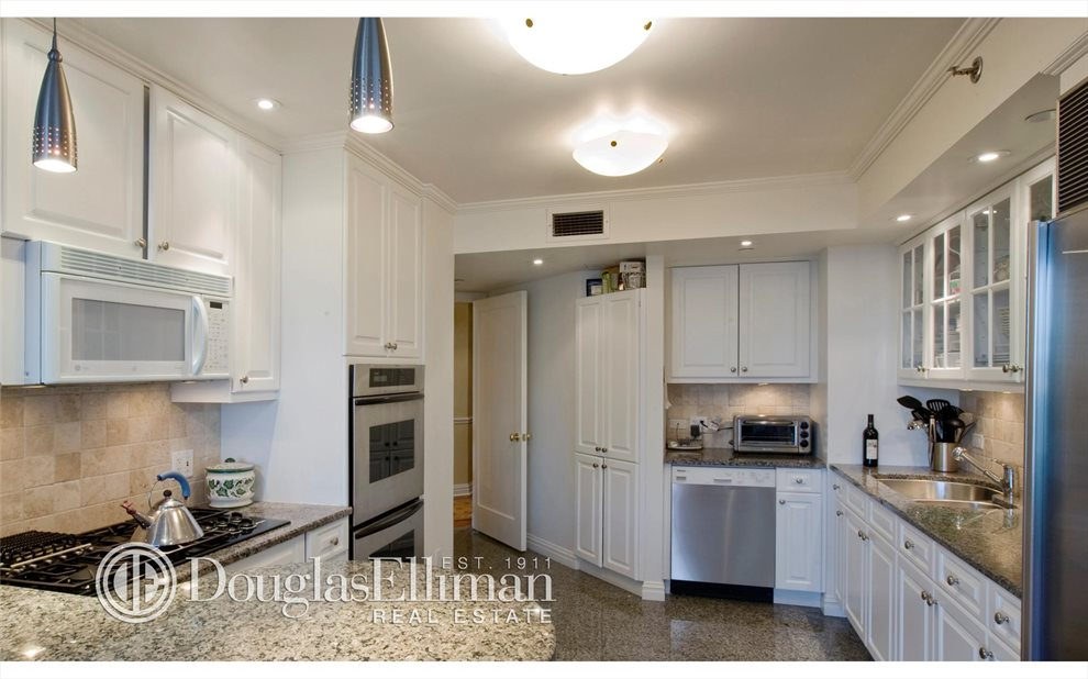 New York City Real Estate | View West 63rd Street | room 1