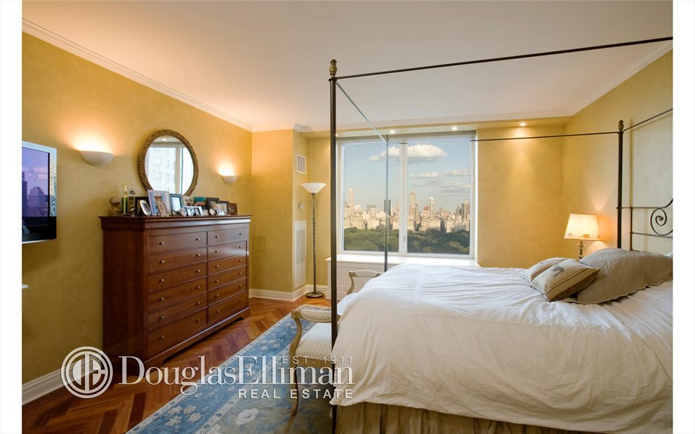 New York City Real Estate | View West 63rd Street | room 2